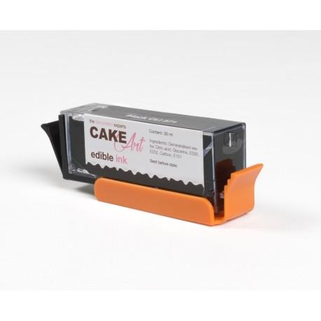 TUSZ JADALNY PGI 550PGBK CZARNY DUŻY CANON IP7250 / MG5550